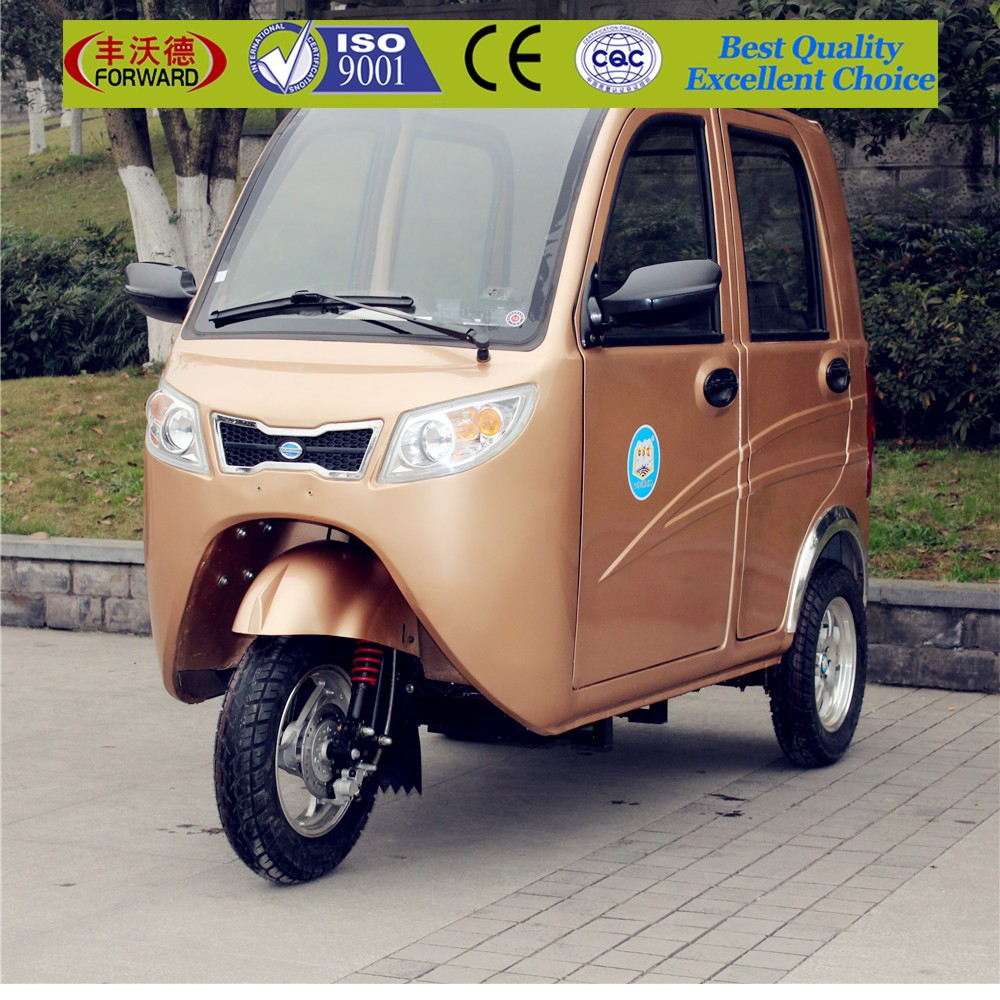 3 Wheel Car For Sale >> 2015 Hot Sale Three Wheeler Car For Sale View Three Wheeler Car For Sale Fy Product Details From Chongqing Forward Commercial And Trading Co Ltd
