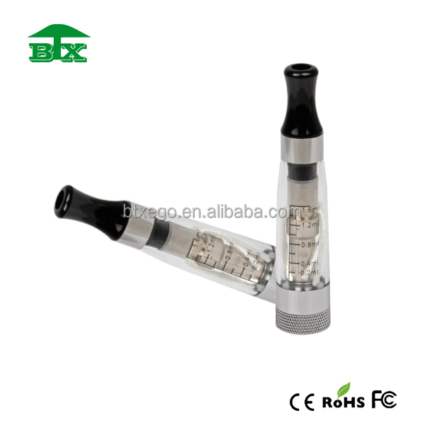 2014 ego ce5 starter kit ,smoking glass pipe sweet puff glass pipe