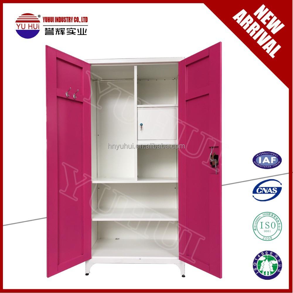. Steel Corner Cupboard   Cheap Metal Wardrobe   Cheap Wardrobe Cupboard  Price   Buy Corner Cupboard Cheap Metal Wardrobe Cheap Wardrobe Cupboard  Price