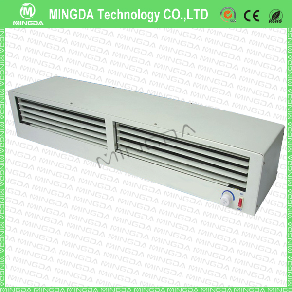 Wholesale price Horizontal Ionizing Air Blower MD-1000 for hot sale , antistatic air blower