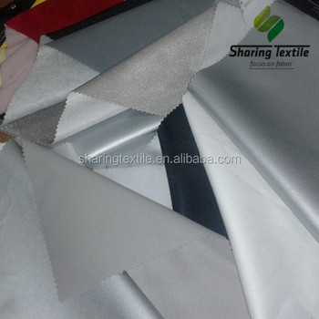 High Quality Car Cover Fabric/Auto Cover Fabric/Truck Cover Fabric