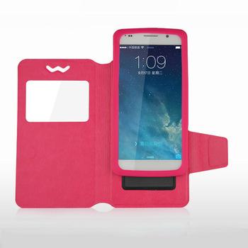 sale retailer 98767 f30c2 Flip Stander Case New Slider Universal Silicon Mobile Phone Case 3.5 4.0  4.3 4.7 5.0 5.5 Inch - Buy Universal Silicon Mobile Phone Case,Flip Stander  ...
