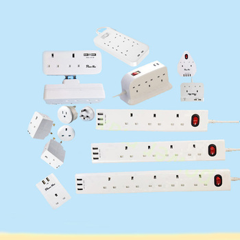 power socket best sellers electrical material china