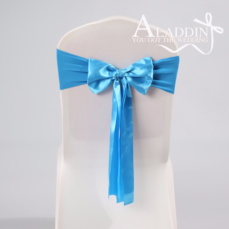 Stretch wholesale pageant sashes