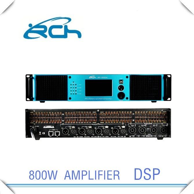 Discount Guangzhou Factory Audio Power Amplifier 4 Channel Switching  Amplifier Audio Line Array - Buy Audio Power Amplifier 4 Channel,Amplifier  Audio