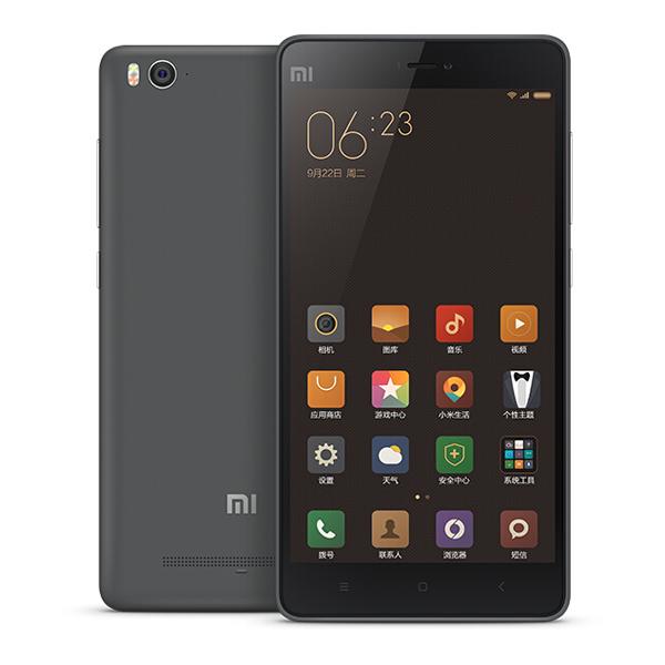 Original Xiaomi Mi4c Prime Mi 4c Mobile Phone 4g Lte Snapdragon808 ...