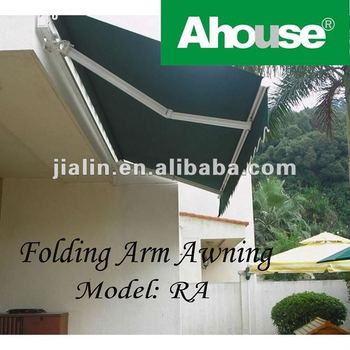 home shades window retractable with arquati awnings solarpro center remote motorized p awning v