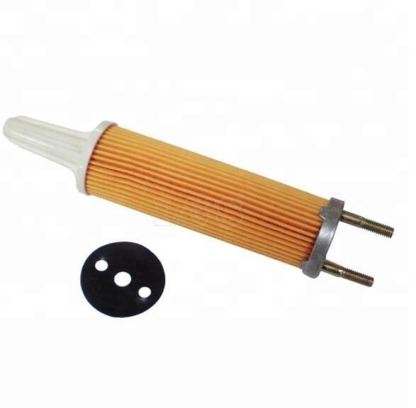 l90 p 114650-12590 l100 filtro de aire l75 Yanmar l70