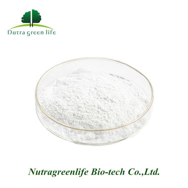 Bulk supply Citrus Oranges peel extract Hesperetin 98% CAS: 520-33-2