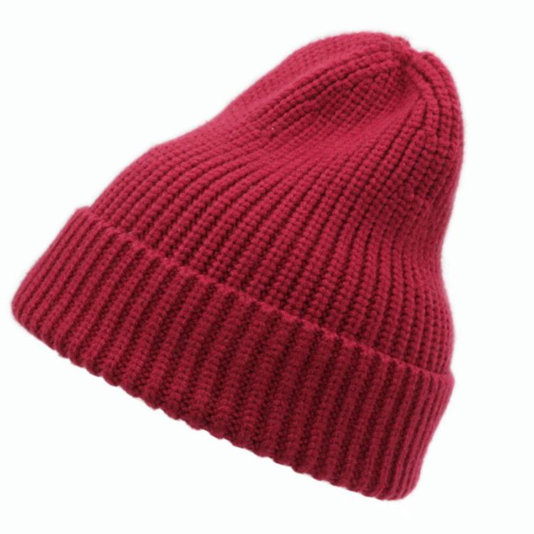 China Size 8 Hats 9c1700d545db