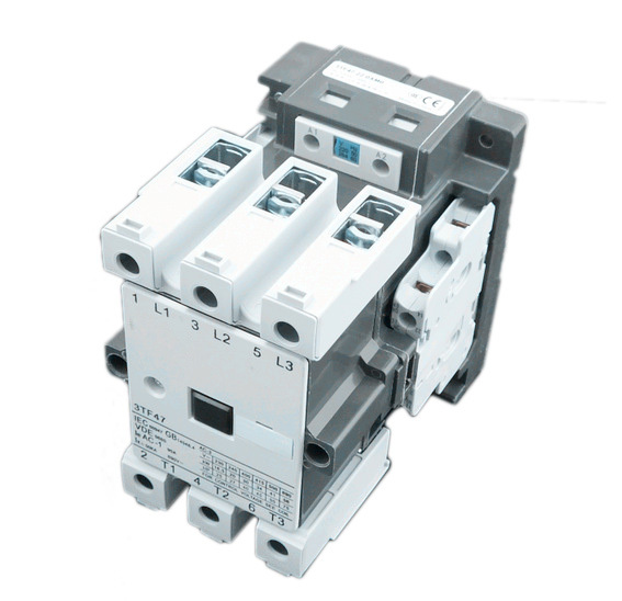 Buy Cheap China wire contactor Products, Find China wire contactor ...