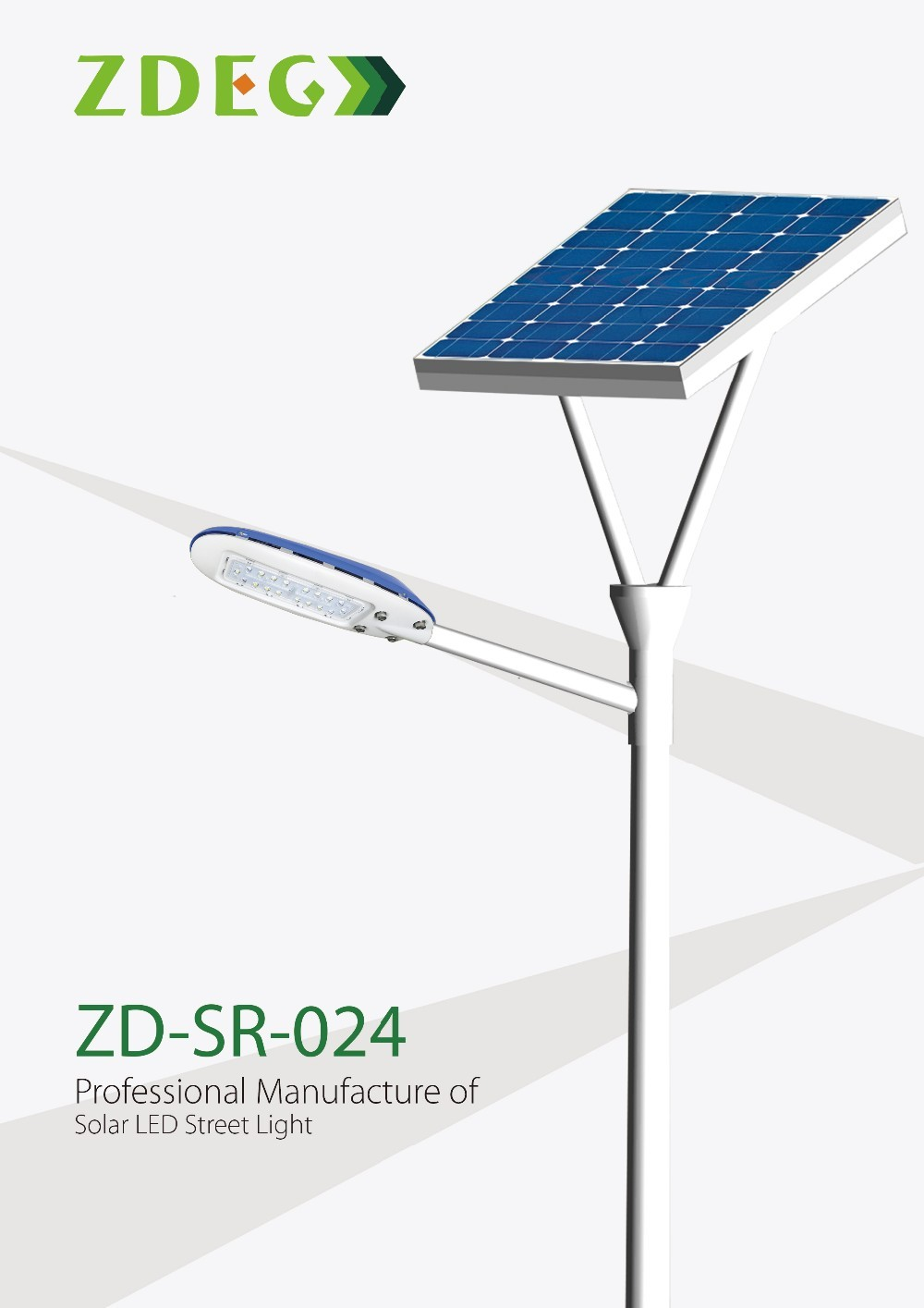 Good Quality Thailand Marketing Dc12v 38w Solar Led Street Light With 12 24v Circuit Buy Price