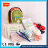 New Design Products Wholesale First Aid Kit Bags