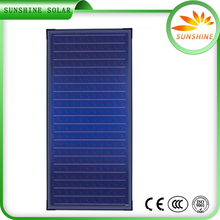 Keyamrk Heat Pipe Vacuum Tube Products To Import Flat Solar Collector Flat Panel Solar Collector