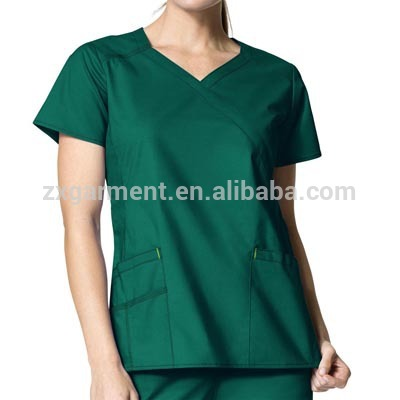 7a158641ed4 Surgical Scrub Suits Made In China - Buy Nursing Scrubs,Scrubs ...