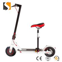 Best price 2 wheel smart balance electric scooter mini balance car self balance scooter E scooter for sale