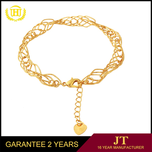 ae91ff95235cd Jh Jewelry, Jh Jewelry Suppliers and Manufacturers at Alibaba.com