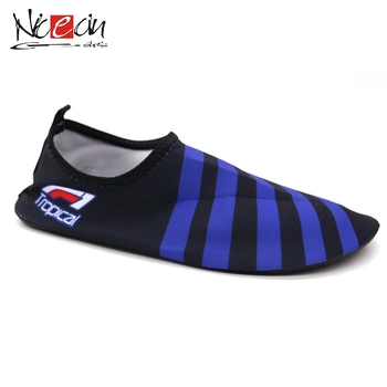 11fb82d56d34 Cheap Aqua Water Play Sport Barefoot Skin Shoes - Buy Neoprene ...