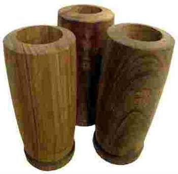 Image result for विजयसार नाम से एक लकड़ी