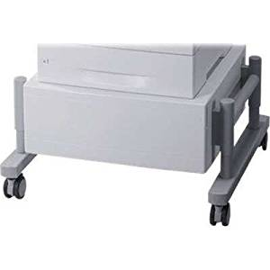Xerox 097S04552 Phaser 6700 Storage Cart for Phaser 6700, 6700/N, 6700/DN