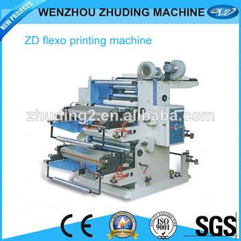 small machine sizes