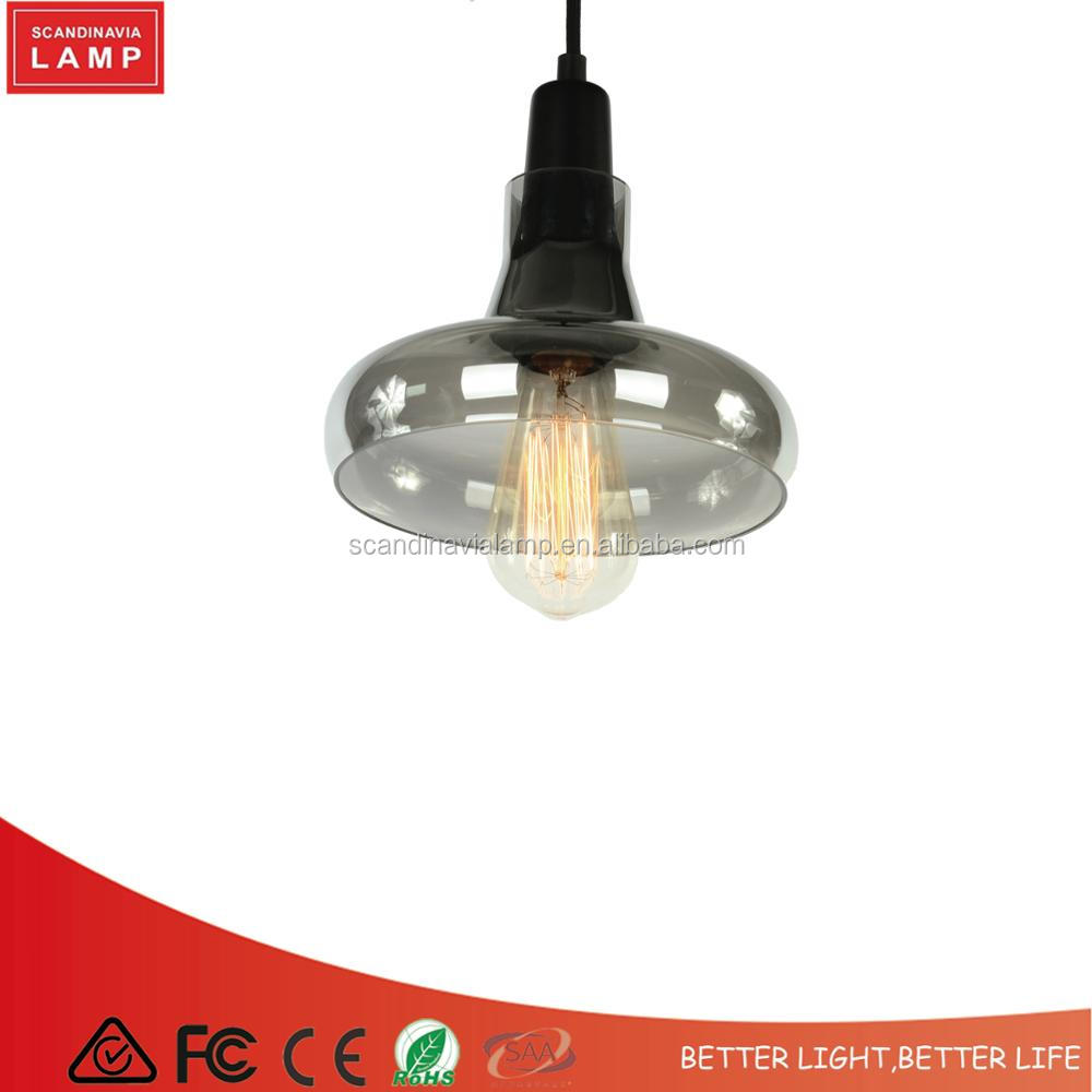 Moroccan Hand Blown Glass Lamp Shades Pendant Downlight Single Head Pendant Lighting Fixture Buy Pendant Downlight Moroccan Pendant Lighting