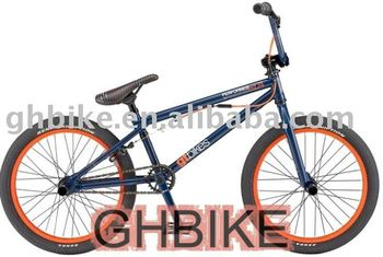 "BMX,freestyle bike,freestyle bicycle,20""freestyle bike"