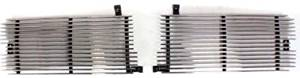 Billet Grille for Dodge Dakota, Durango