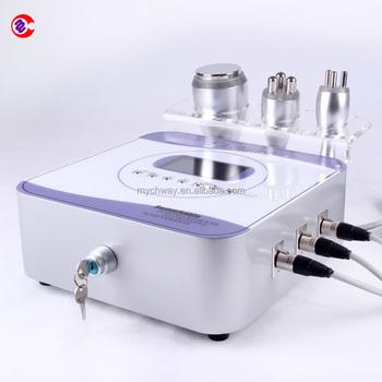 40k Cavitation Ultrasonic Radio Frequency Rf Body Face Photon Slimming  Machine - Buy Slimming Machine,Cavitation Ultrasonic,Radio Frequency  Product on