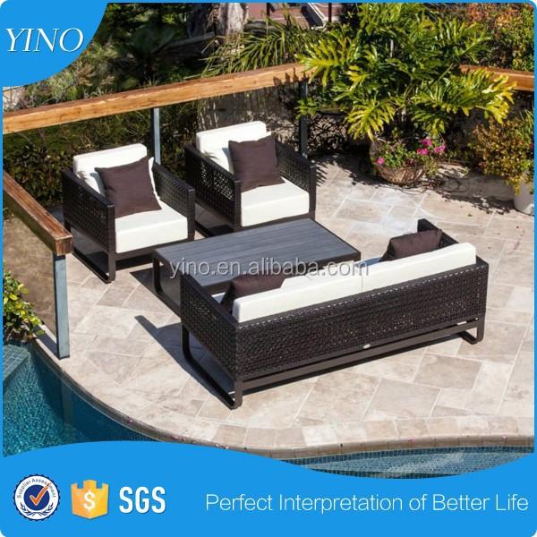 Kinderen aardbei sofa bank voor de woonkamer slaapbank br0016 ontwerp woonkamer sofa product id - Sofa smeedijzeren ...