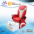 Beauty nail salon kid pedicure spa chair (KM-8607)