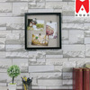 China Manufacturer cheapest different types photo frames