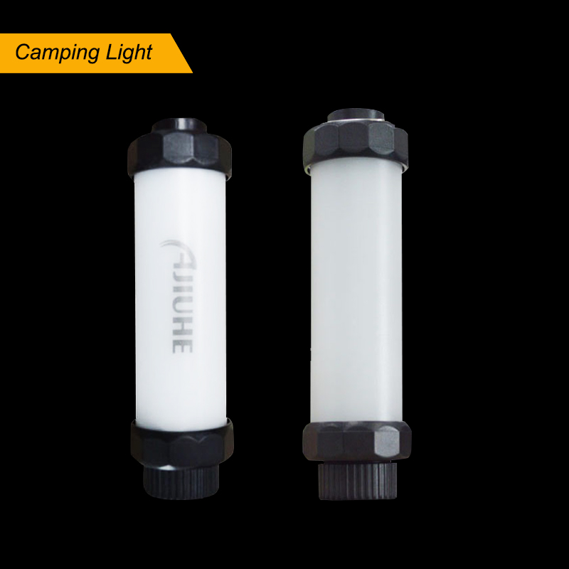 Outdoor Travel Tent Light Led Camping Light ABS/PC IP68 Li-ion Battery Led Mosquito Repellent Light Bulb