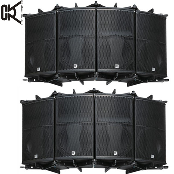 line array sound system stage audio sound equipment used church equipment buy used church. Black Bedroom Furniture Sets. Home Design Ideas