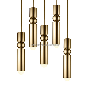 Cobre Buy T8 Colgante T8 Lámpara De Led Luz Colgante Decoración Regulable Led Fundido Tubo Lámpara De Antigua Lámpara Lámpara De Hierro Fluorescente n0OXPwk8