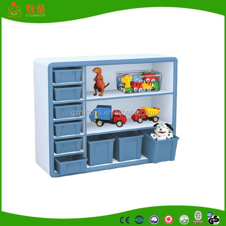 Kinder Bücherregale,Kinder Spielzeug Aufbewahrungsmöbel,Kindergarten ...