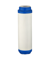 20' Gac Granular Activated Carbon Filter/ Water Filtration ...