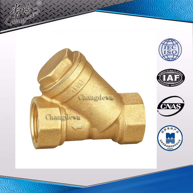 "3/4"" Safe high quality durable creative Magnetic latching gate valve"