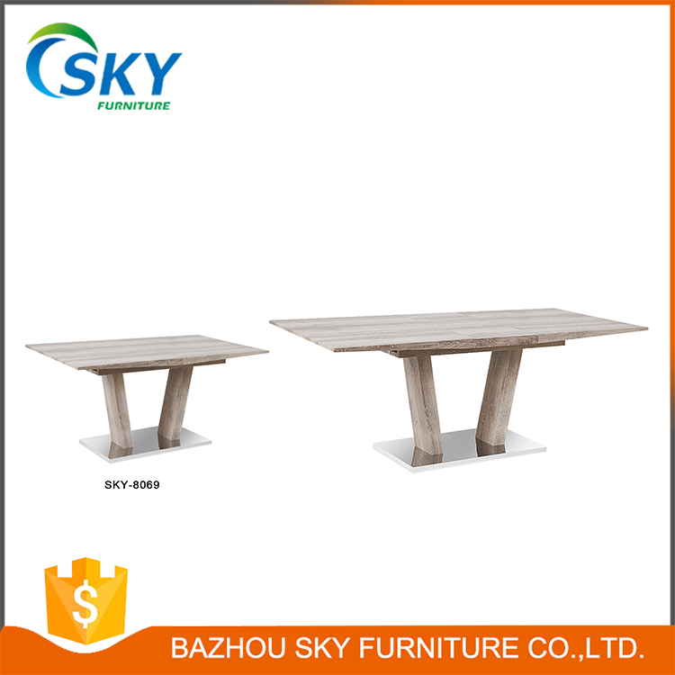 Acrylic Dining Table Base, Acrylic Dining Table Base Suppliers And  Manufacturers At Alibaba.com