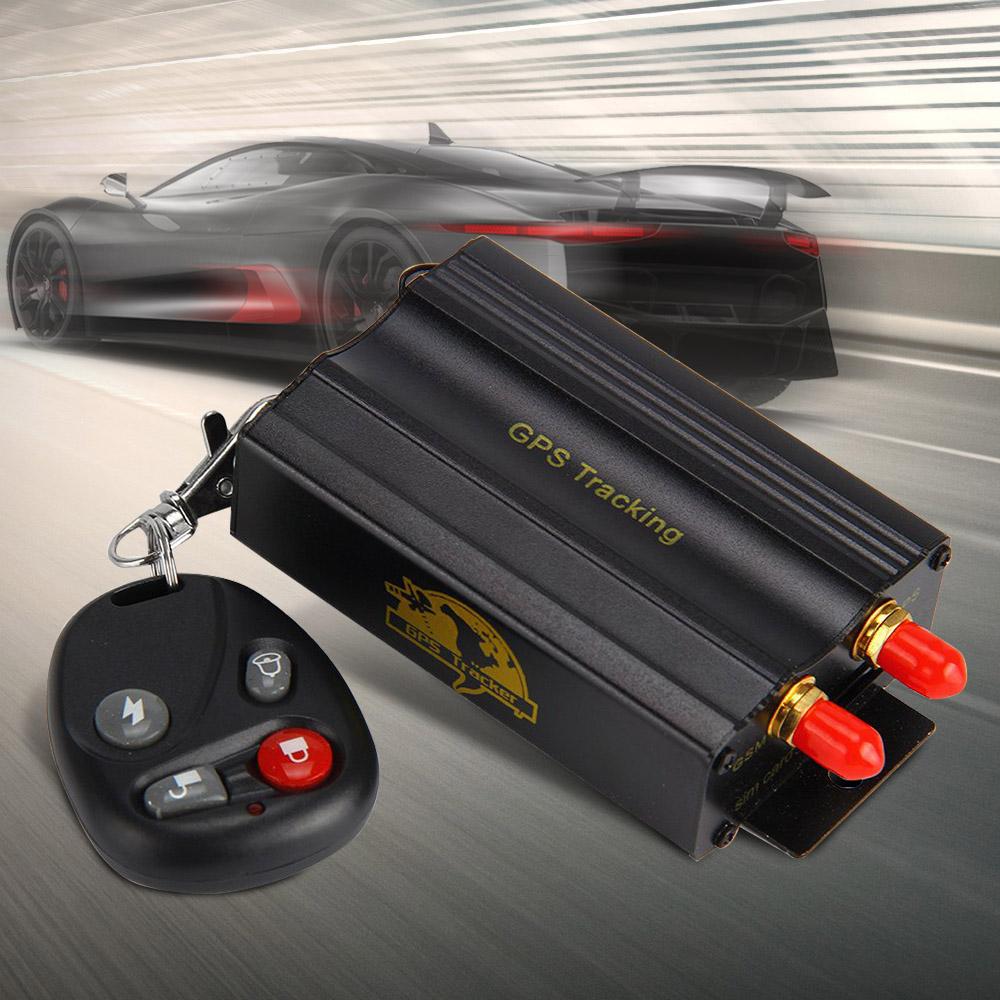 promotion car gps tracker system gps gsm gprs vehicle. Black Bedroom Furniture Sets. Home Design Ideas