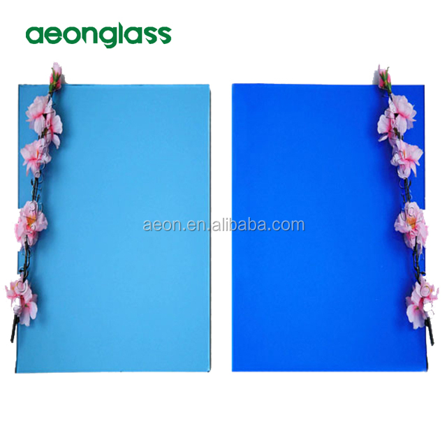 Buy Cheap China Pattern Glass Sheet Products Find