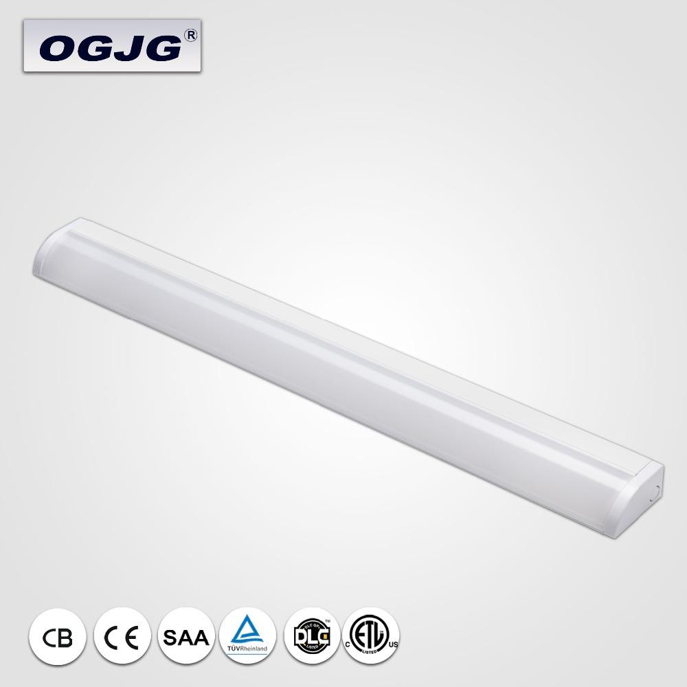 Finden Sie Hohe Qualität Led-streifen Licht Unter Kabinett ...