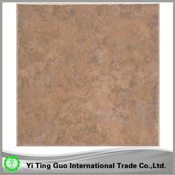 Floor Tile Making Supplier Discontinued Porcelain 60x60 Designs
