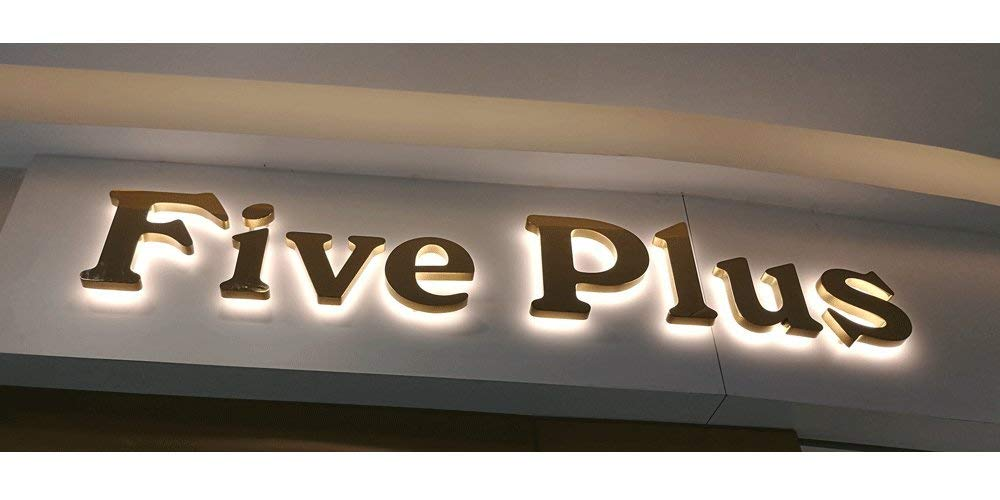Cheap Channel Letter Signs Price, find Channel Letter Signs Price