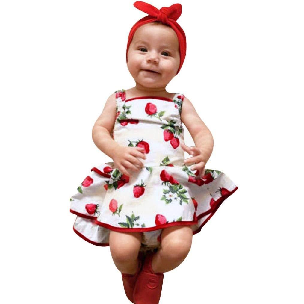 6d549adff379 Cheap Baby Dress Fashion