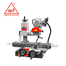 GD-6025W per affilare i coltelli per un coltello Universale grinder macchina cylindrilca <span class=keywords><strong>strumento</strong></span>