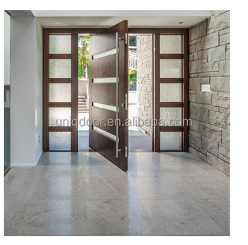Solid wooden exterior door with side lite, View exterior door, UNIQ on solid wood security doors, solid wood bifold doors lowe's, solid wood door styles, solid wood trim, custom made wrought iron doors, solid wood oak doors, solid wood pantry doors, solid wood roof, solid wood fire doors, solid wood house doors, old wooden doors, solid wood door brands, wood entry doors, pella solid wood doors, solid wood door repair, solid wood storm doors, solid wood custom doors, solid wood door frames, solid wood replacement doors, solid wood fences,
