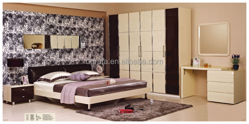 Bedroom Sets 2014 cream colored bedroom sets, cream colored bedroom sets suppliers