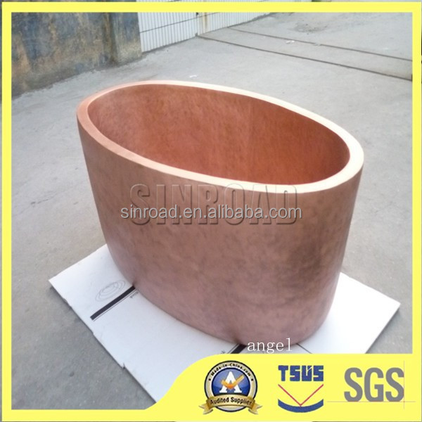 brass copper bathtub brass copper bathtub suppliers and at alibabacom