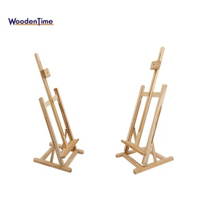 China Table Top Easel, China Table Top Easel Manufacturers